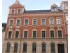 Wohnung mieten in Chemnitz, 64,64 m² Wohnfläche, 2 Zimmer