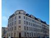 Wohnung mieten in Chemnitz, 68,62 m² Wohnfläche, 2 Zimmer