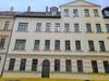 Wohnung mieten in Leipzig, 57,82 m² Wohnfläche, 2 Zimmer