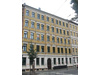 Dachgeschosswohnung mieten in Leipzig, 56,53 m² Wohnfläche, 2 Zimmer
