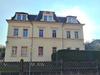 Wohnung mieten in Freital, 57 m² Wohnfläche, 3 Zimmer