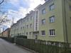 Wohnung mieten in Dresden, 59,3 m² Wohnfläche, 2 Zimmer