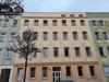 Erdgeschosswohnung mieten in Leipzig, 44,43 m² Wohnfläche, 2 Zimmer