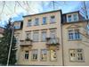 Wohnung mieten in Dresden, 43 m² Wohnfläche, 1 Zimmer