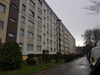 Wohnung mieten in Mülsen, mit Stellplatz, 56,18 m² Wohnfläche, 3 Zimmer