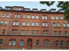 Wohnung mieten in Chemnitz, 64,52 m² Wohnfläche, 3 Zimmer