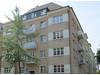 Dachgeschosswohnung mieten in Chemnitz, 64,6 m² Wohnfläche, 3 Zimmer