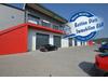Halle mieten, pachten in Elsenfeld, 147 m² Lagerfläche