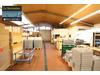 Halle mieten, pachten in Bielefeld, 400 m² Lagerfläche