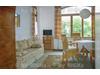 Wohnung mieten in Halle (Saale), 30 m² Wohnfläche, 1 Zimmer