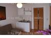 Wohnung mieten in Schkopau, 22 m² Wohnfläche, 2 Zimmer