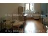 Zimmer oder WG mieten in Halle (Saale), 26 m² Wohnfläche, 1 Zimmer