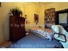 Zimmer oder WG mieten in Halle (Saale), 20 m² Wohnfläche, 1 Zimmer