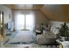 Wohnung mieten in Halle (Saale), 58 m² Wohnfläche, 2 Zimmer