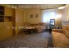 Wohnung mieten in Halle (Saale), 44 m² Wohnfläche, 2 Zimmer