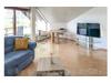 Wohnung mieten in Allendorf (Lumda), 65 m² Wohnfläche, 2 Zimmer