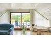 Wohnung mieten in Gießen, 65 m² Wohnfläche, 2 Zimmer