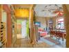 Wohnung mieten in Zella-Mehlis, 68 m² Wohnfläche, 3 Zimmer