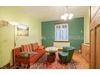 Wohnung mieten in Suhl, 60 m² Wohnfläche, 2 Zimmer