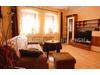 Wohnung mieten in Halle (Saale), 40 m² Wohnfläche, 2 Zimmer