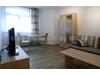 Wohnung mieten in Halle (Saale), 28 m² Wohnfläche, 1 Zimmer