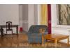 Wohnung mieten in Halle (Saale), 38,72 m² Wohnfläche, 1 Zimmer