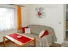 Wohnung mieten in Halle (Saale), 35 m² Wohnfläche, 2 Zimmer