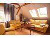 Wohnung mieten in Halle (Saale), 65 m² Wohnfläche, 1 Zimmer