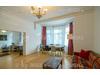 Wohnung mieten in Halle (Saale), 76,5 m² Wohnfläche, 2 Zimmer