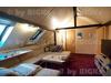 Wohnung mieten in Zella-Mehlis, 53,5 m² Wohnfläche, 2 Zimmer