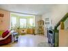 Wohnung mieten in Suhl, 90 m² Wohnfläche, 4 Zimmer