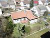 Haus kaufen in Dinkelsbühl, mit Garage, 712 m² Grundstück, 113 m² Wohnfläche, 5,5 Zimmer