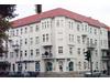 Etagenwohnung mieten in Berlin, 138,53 m² Wohnfläche, 4,5 Zimmer