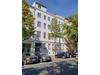 Dachgeschosswohnung mieten in Berlin, 143,1 m² Wohnfläche, 2 Zimmer