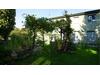 Einfamilienhaus mieten in Berlin, 200 m² Grundstück, 104 m² Wohnfläche, 4 Zimmer