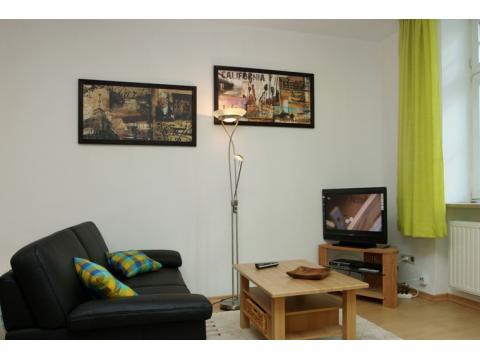 Loft, Studio, Atelier mieten in Berlin, 42 m² Wohnfläche, 1 ...