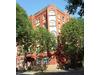Etagenwohnung mieten in Kassel, 115 m² Wohnfläche, 4 Zimmer