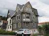 Einfamilienhaus kaufen in Zella-Mehlis, 200 m² Grundstück, 150 m² Wohnfläche, 7 Zimmer