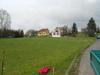 Wohngrundstück kaufen in Dreitzsch, 54.000 m² Grundstück