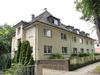 Dachgeschosswohnung mieten in Kassel, 45 m² Wohnfläche, 2 Zimmer