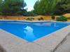 Wohnung kaufen in Cala Mesquida, 70 m² Wohnfläche, 3 Zimmer