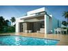 Chalet kaufen in Vélez-Málaga, 350 m² Grundstück, 122 m² Wohnfläche, 3 Zimmer