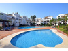 Erdgeschosswohnung kaufen in San Pedro de Alcantara, 107 m² Wohnfläche, 2 Zimmer