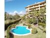 Wohnung kaufen in San Pedro de Alcantara, 158 m² Wohnfläche, 3 Zimmer