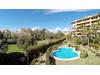 Wohnung kaufen in San Pedro de Alcantara, 134 m² Wohnfläche, 3 Zimmer