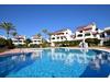 Erdgeschosswohnung kaufen in San Pedro de Alcantara, 100 m² Wohnfläche, 2 Zimmer