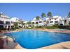 Wohnung kaufen in San Pedro de Alcantara, 135 m² Wohnfläche, 3 Zimmer