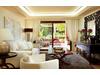 Erdgeschosswohnung kaufen in San Pedro de Alcantara, 143 m² Wohnfläche, 2 Zimmer