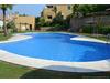 Wohnung kaufen in San Pedro de Alcantara, 82 m² Wohnfläche, 2 Zimmer