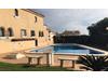Einfamilienhaus kaufen in La Zenia, 190 m² Grundstück, 90 m² Wohnfläche, 3 Zimmer
